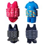 Baby/toddler  Swimming Costumes